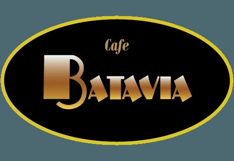 Batavia 1920