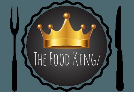 The Food Kingz