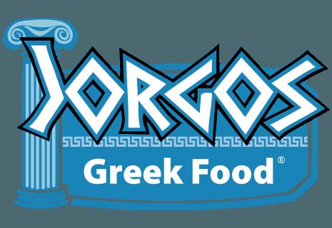 Greekfood Jorgos