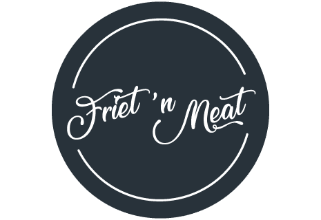 Friet'n Meat