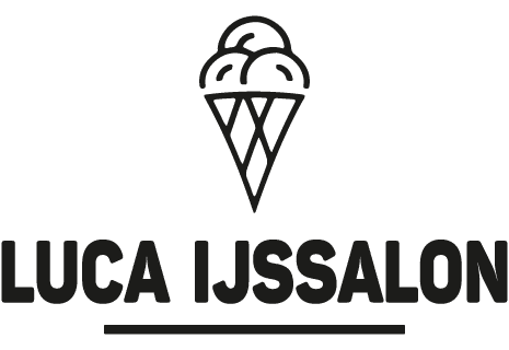 Luca IJssalon