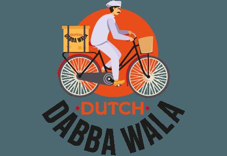 Dutch Dabbawala
