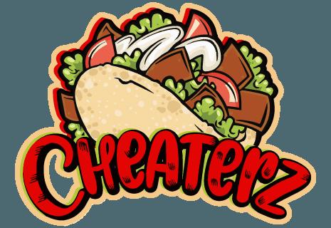Cheaterz