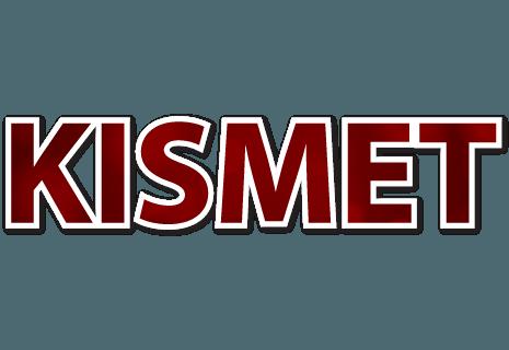 Lunchroom Bakkerij Kismet