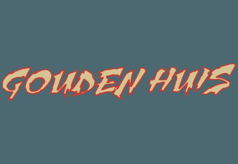 Gouden Huis Hoogeveen