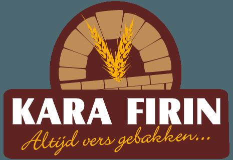 Kara Firin