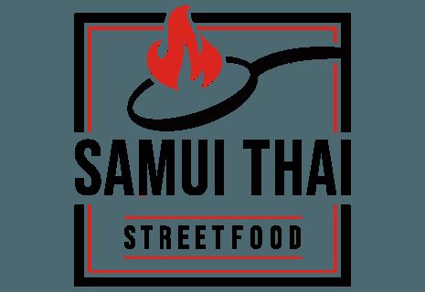 Samui Thai Streetfood