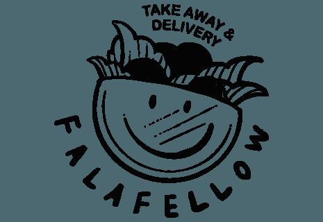 Falafellow