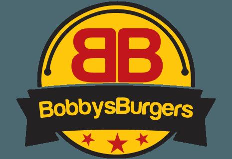 Bobby's Burgers Nieuwegein