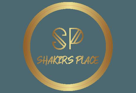 Aqua Grill Weert-avatar