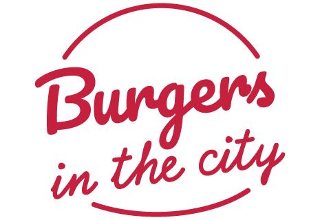 Burgers in the city