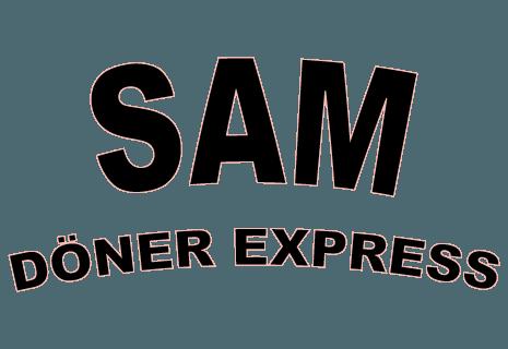 Sam Döner Express-avatar