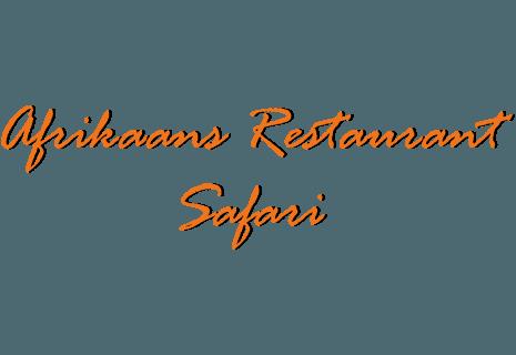 Safari Afrikaanse Restaurant