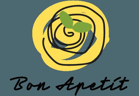 Bon Apetit-avatar