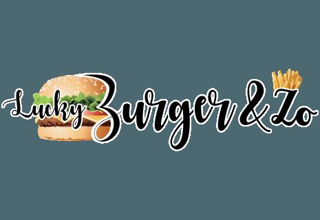 Luckyburger&zo