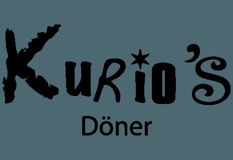 Kurio's