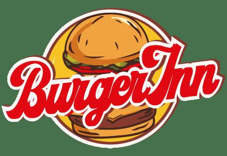 Burger Inn