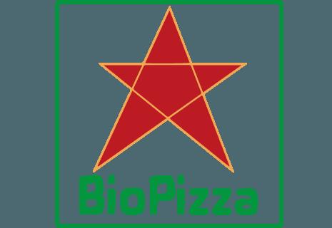 BioPizza