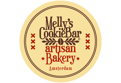 Melly's Cookies Bar