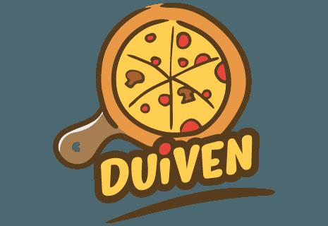 Pizzeria Shoarma Duiven