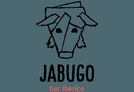 Jabugo Bar Iberico Foodhallen