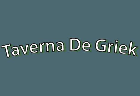 Taverna De griek