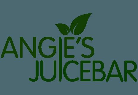 Angie's Juicebar