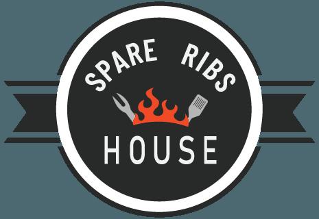 Spare Ribs House