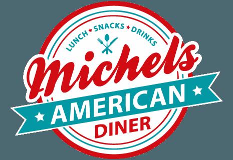 Michel's American Diner