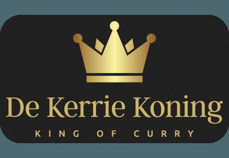 De Kerrie Koning