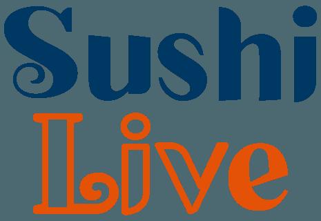 Sushi Live