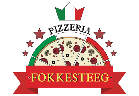 Pizzeria Fokkesteeg