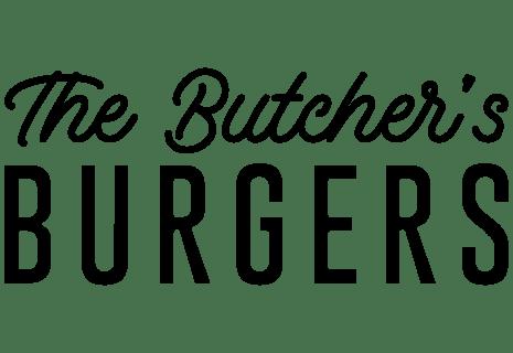 The Butchers Burgers