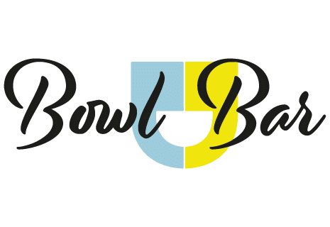 Bowlbar NinetyNine Hotel Amsterdam Airport