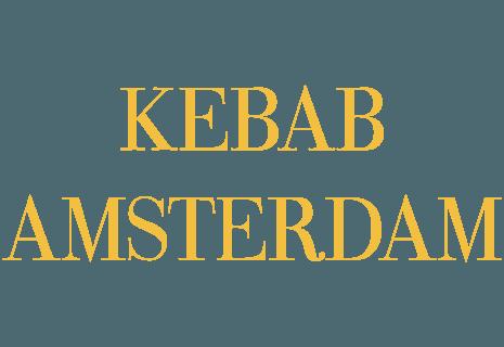 Kebab Amsterdam