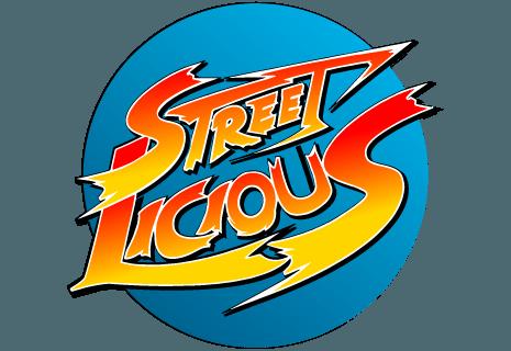Streetlicious