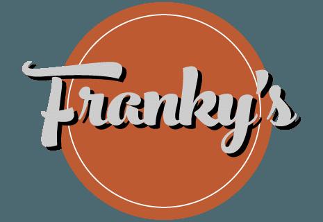 Snackbar Franky's