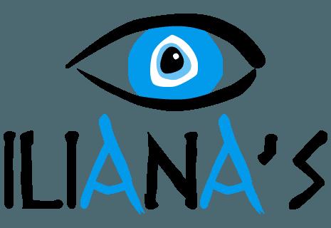 Iliana's Taverna