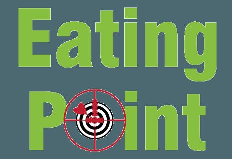 Eatingpoint-avatar