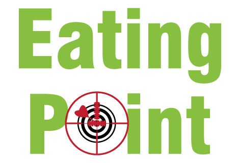 Eatingpoint