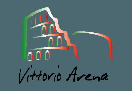 Vittorio Arena