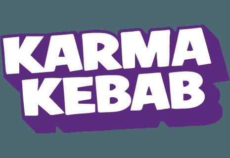 Karma Kebab