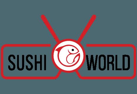 Sushi World