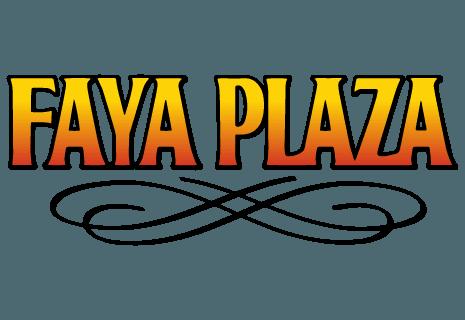 Faya plaza-avatar