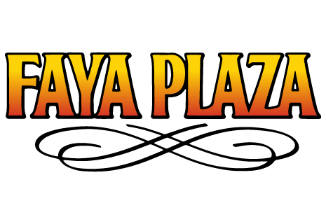 Faya plaza