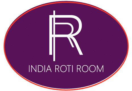India Roti Room