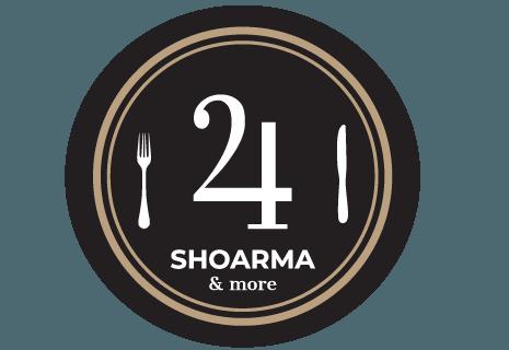 Shoarma24
