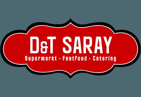 D&T Saray