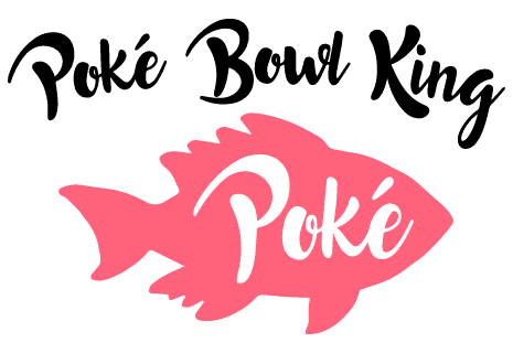 Poke Bowl King