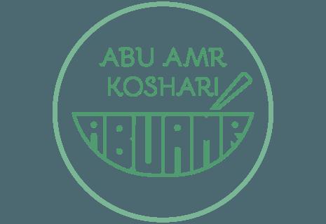 Abu Amr Koshari